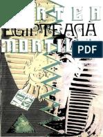 Cartea egipteana a mortilor.pdf
