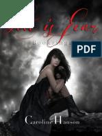 02_LIF_CH.pdf