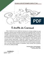 PT Ficha de preparação para o teste de janeiro I.pdf