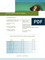 genxgechjfhiens.pdf