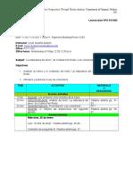SPA 310-002 Lesson plan (Jan. 25th, 2017).docx