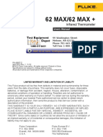 62max 62max Plus Manual