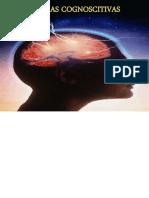 Teorías Cognitivas Aaron Beck