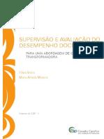 Caderno CCAP 1-Supervisao