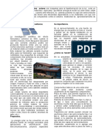 65070162 Historia de Las Celdas Fotovoltaicas
