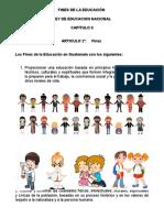FINES DE LA EDUCACIÓN.docx
