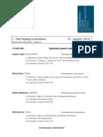 65th ARD - double-bass-2016-1-100.pdf