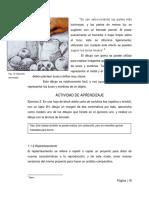 DibujoII-Parte2.pdf