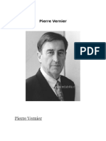 Pierre Vernier.docx