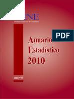 AnuarioEstadistico.pdf