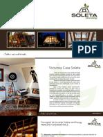 Brosura Soleta 2015.pdf
