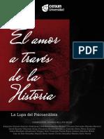 EL AMOR A TRAVÉS DE LA HISTORIA.pdf