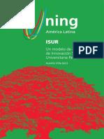 ISUR ESP (Tuning AL) DIG[1].pdf
