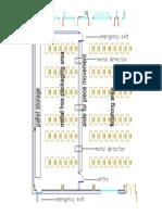 Metal Detection Plan