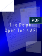The-Delphi-IDE-Open-Tools-API-Version-1.1.pdf