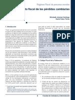 465_Tratamiento fiscal de las p_rdidas cambiarias0.pdf