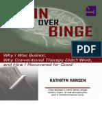 266792078-Brain-Over-Binge.pdf