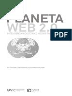 Libro Planeta Web2.0