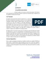 ABC de Exportaciones - Guía Básica de Exportación