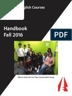 f16 handbook
