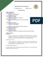 Consulta Redes.docx