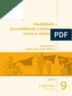 CadTec9 CadernoAcessibilidade m