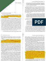 Gardner (1987), La Nueva Ciencia de la Mente, Capítulo 3.pdf
