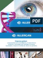 Institucional_Allergan