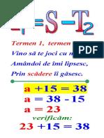 termen_necunoscut.pdf