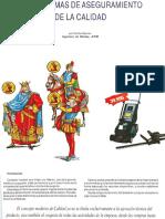 Los sistemas de aseguramiento de la calidad.pdf