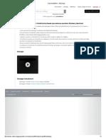 Downloadioffline - Alfaomega