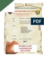 DOC-20170112-WA0011 (1)