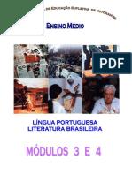 Apostila 3 ano eja.pdf