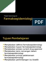 farmakoepidemiologi 2010