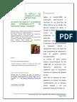 CASO CLINICO TDAH.pdf