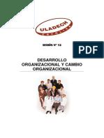 sesion_14_-_DO_Y_CAMBIO.pdf