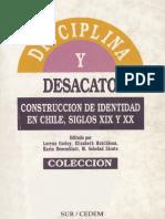 Del_Rancho_al_Conventillo.pdf