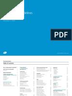 BRANDBOOK PFZER.pdf