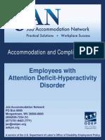 ADHDA&CSeries