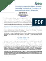 TG en el tratamiento de aguas residuales para difusión.pdf