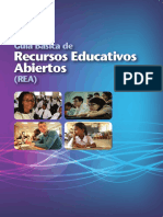 recursos educativos abiertos unesco.pdf