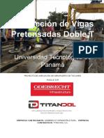 Proyecto Final - Inspeccion Viga Dt (Terminado)