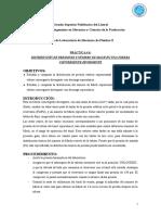 PRACTICA#6_Fluidos II.docx