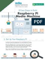 raspberry-pi-3-media-machine.pdf