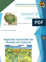 Clase 01 Manejo de Cuencas1 (2)