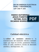 Ricardo Sistema