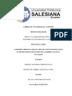 niveles de riesgi.pdf