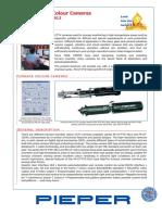 05_FK-CF-PTZ-3612-IQ_en