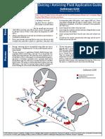 g200_Deicing.pdf