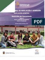 desarrollopensamietolibro3a-160127220015 (1)